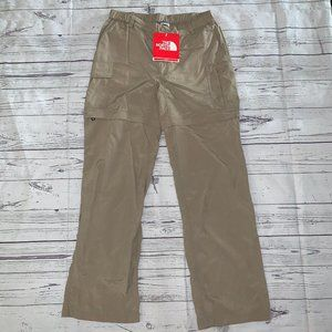 THE NORTH FACE Meridian Convertible Hiking Pants